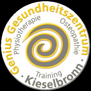 Genius Gesundheitszentrum Kieselbronn